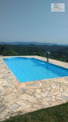Chácara à venda por R$ 300.000 - Vitalino - Juquitiba/SP - Foto 2