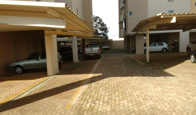 Vendo apartamento Duplex Uberaba - Foto 15