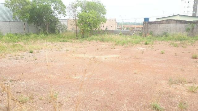 Vendo terreno Comercial (Agende Sua Visita) - Foto 13