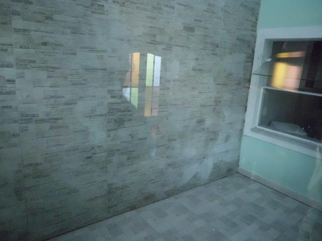 C056 - Imóvel de alto padrão em condomínio fechado - Foto 7