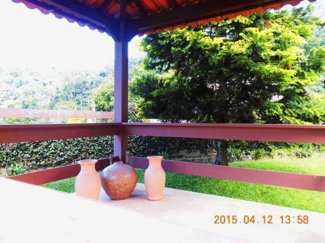Sítio em Teresópolis - Foto 17