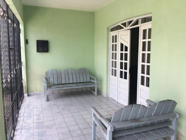 JT - Próximo da Upe, Imensa Casa em Garanhuns, 3 Quartos + Dependência - Foto 3