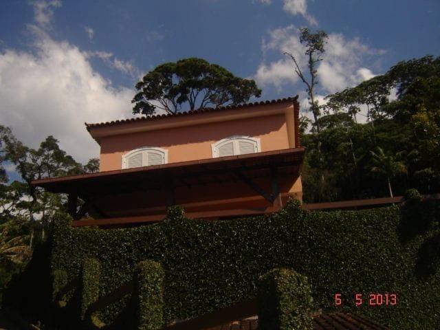 Sítio em Teresópolis - Foto 7