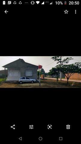 Vendo uma casa na vila Acre - Foto 5