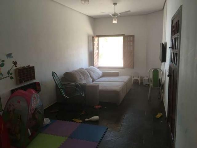 106 sul casa residencial com 3/4 . - Foto 8