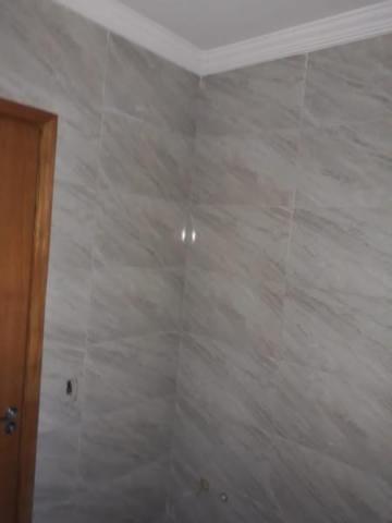 Casa para venda em curitiba, sitio cercado, 2 dormitórios, 1 banheiro, 1 vaga - Foto 11