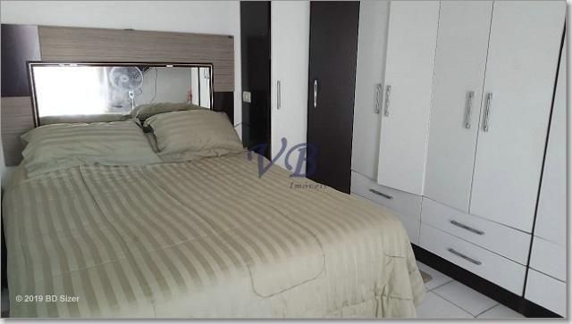 Casa à venda com 4 dormitórios em , cod:2506 - Foto 20