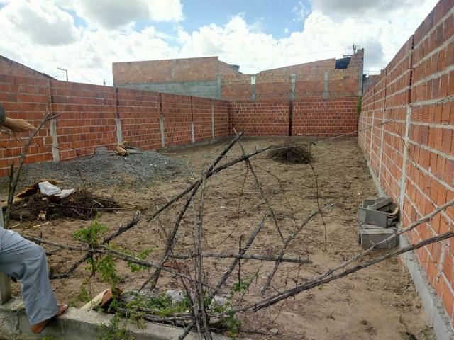 Terreno no Subaé - Foto 3