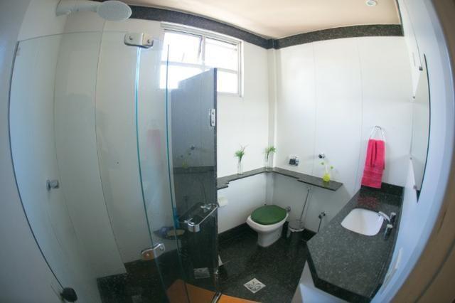 Excelente apartamento com 03 quartos - Foto 6