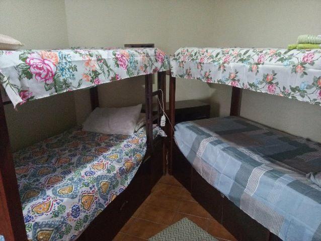 Pousada Maravilhoso Hostel - Foto 3