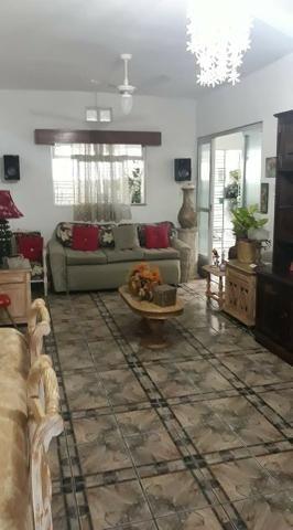 More a 15 Minutos De Boa Viagem! Casa Na Ur: 04 Ibura/ , 4 Qtos, Garagem - Foto 2