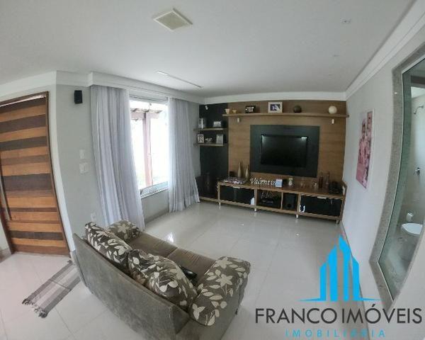 Duplex com 03 suites em Bairro nobre de Guarapari ( Fino Acabamento) - Foto 7