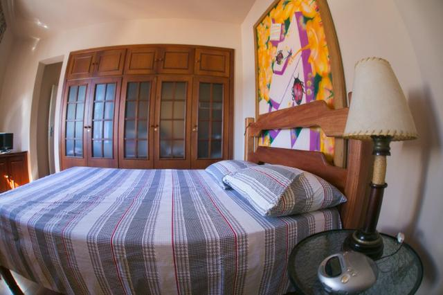 Excelente apartamento com 03 quartos - Foto 15