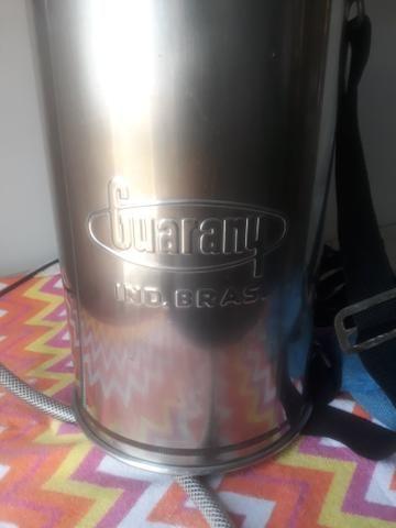 Ou erizador Guarany 8 litros - Foto 5