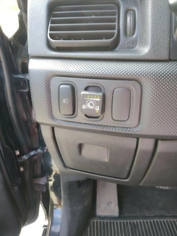 Pajero TR4 2012 automático, completo, GNV, 2° dono! - Foto 11