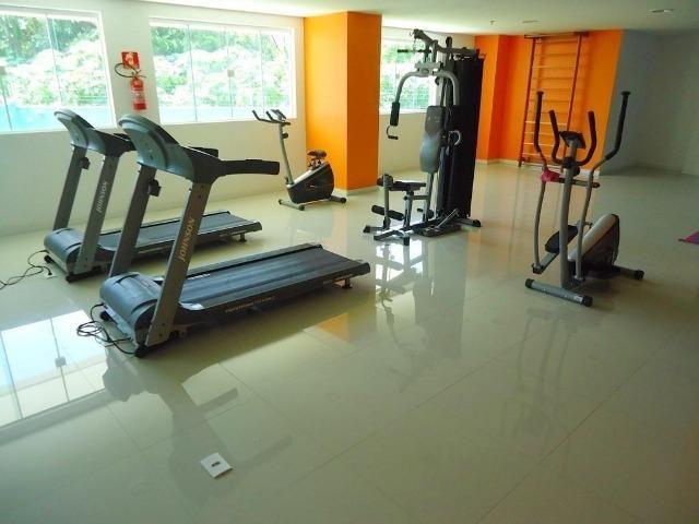Apartamento no Luciano Cavalcante - 106m² - 3 Suítes - 3 Vagas(AP0645) - Foto 18