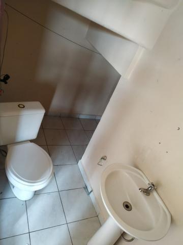 8352 | Sala/Escritório para alugar em Vila Samuel, Astorga - Foto 6
