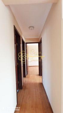 Apartamento para alugar no bairro Estradinha em Paranaguá/PR - Foto 5