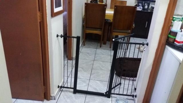 Apartamento à venda, 2 quartos, 1 vaga, Glória - Belo Horizonte/MG - Foto 5