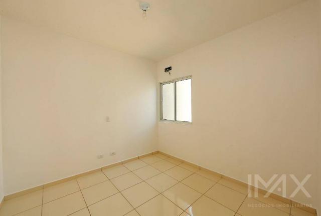 Apartamento com 2 dormitórios, 78 m² - venda por R$ 255.000,00 ou aluguel por R$ 1.200,00/ - Foto 8