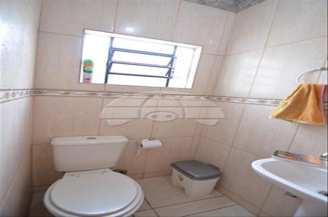 Casa à venda com 4 dormitórios em Cajuru, Curitiba cod:927951 - Foto 20