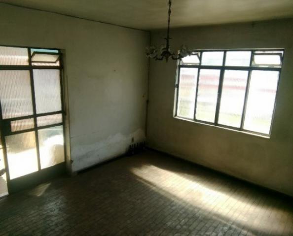 Casa à venda, 3 quartos, 1 suíte, 2 vagas, Glória - Belo Horizonte/MG - Foto 7