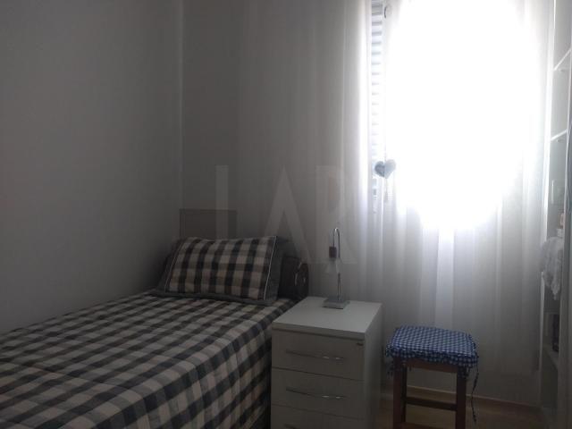 Apartamento à venda, 3 quartos, 1 suíte, 2 vagas, Castelo - Belo Horizonte/MG - Foto 19