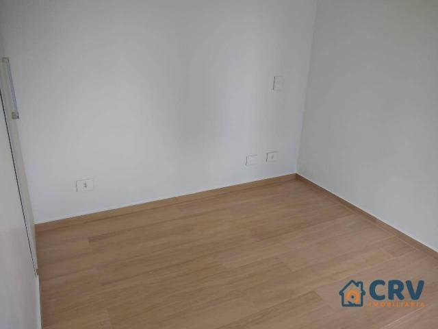 Apartamento no Edifício Vivendas de Picasso - Foto 6