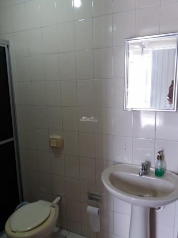 Apartamento à venda com 3 dormitórios em Balneário de ipanema, Pontal do paraná cod:A-029 - Foto 20