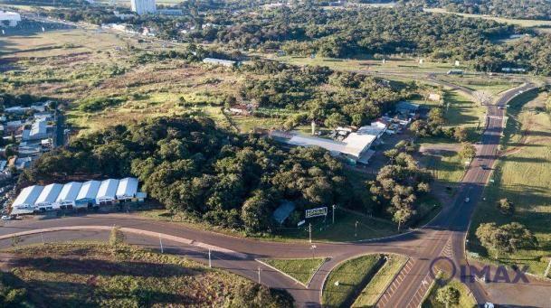 Terreno à venda, 7200 m² por R$ 3.000.000,00 - Jardim Veraneio - Foz do Iguaçu/PR - Foto 13