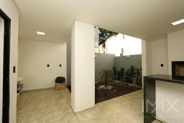 Sobrado com 3 dormitórios, 125 m² - venda por R$ 360.000,00 ou aluguel por R$ 2.500,00/mês - Foto 19