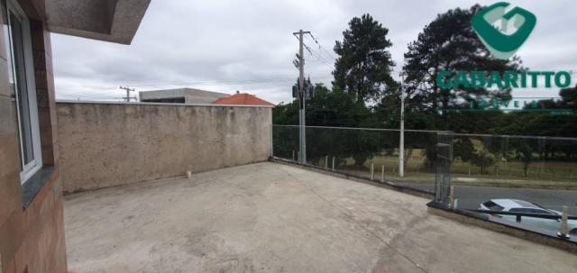 Terreno à venda em Centro, Sao jose dos pinhais cod:91197.004 - Foto 17