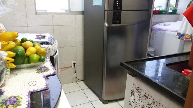 Apartamento à venda, 2 quartos, 1 vaga, Glória - Belo Horizonte/MG - Foto 13