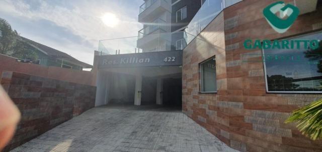 Terreno à venda em Centro, Sao jose dos pinhais cod:91197.004 - Foto 2