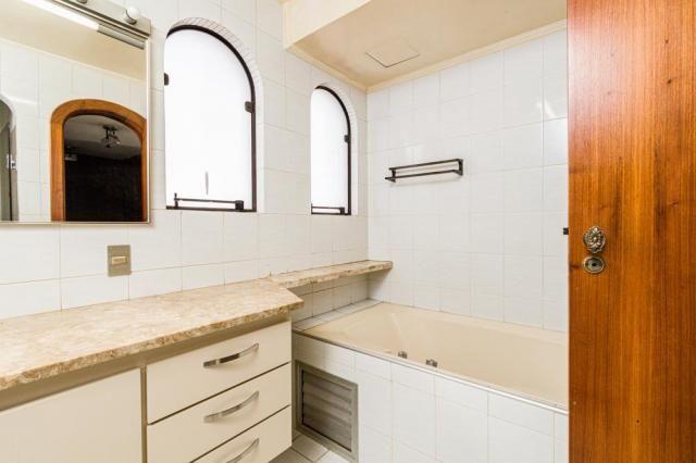 Apartamento à venda com 3 dormitórios em Centro, Piracicaba cod:V137651 - Foto 12
