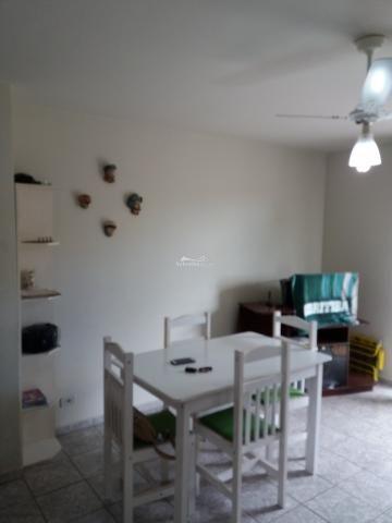 Apartamento à venda com 3 dormitórios em Balneário de ipanema, Pontal do paraná cod:A-029 - Foto 6