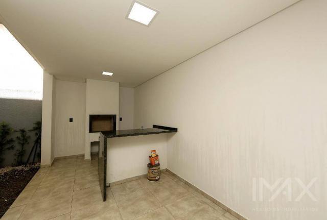 Sobrado com 3 dormitórios, 125 m² - venda por R$ 360.000,00 ou aluguel por R$ 2.500,00/mês - Foto 18