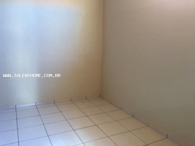 Casa para Venda em Cambé, Jardim do Café 2, 2 dormitórios, 1 suíte, 1 vaga - Foto 16