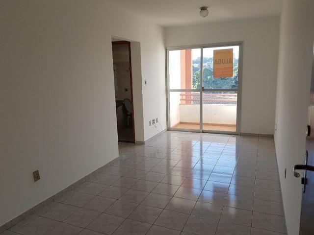 Apartamento para alugar com 2 dormitórios em Zona iii, Umuarama cod:977 - Foto 11