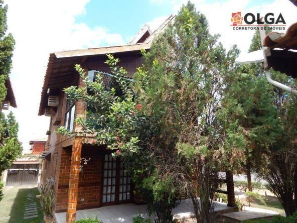 Village com 5 dormitórios à venda, 230 m² por R$ 380.000,00 - Prado - Gravatá/PE