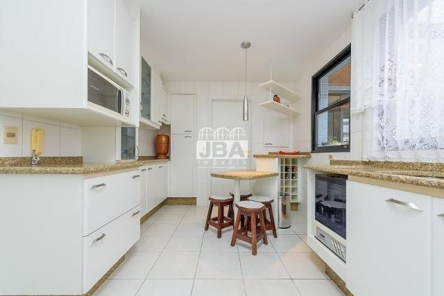 Apartamento para alugar com 3 dormitórios em Centro, Curitiba cod:632982411 - Foto 15