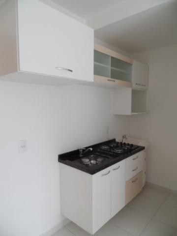 Apartamento para alugar com 1 dormitórios em Centro, Curitiba cod:00338.002 - Foto 7