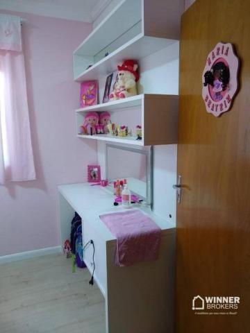Casa a venda em Sarandi - Paraná - Foto 9