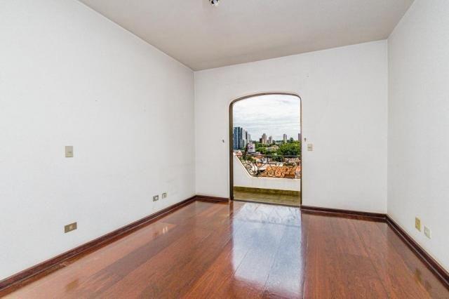 Apartamento à venda com 3 dormitórios em Centro, Piracicaba cod:V137651 - Foto 8