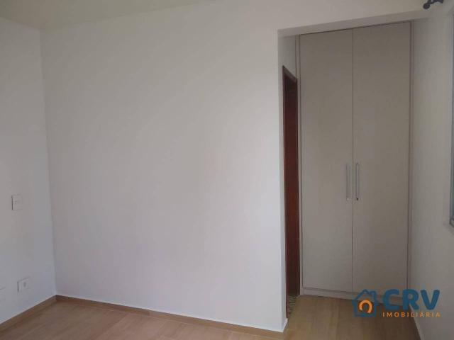 Apartamento no Edifício Vivendas de Picasso - Foto 5
