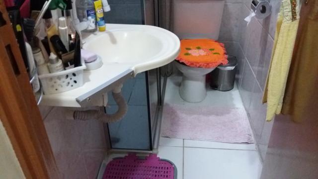 Apartamento à venda, 2 quartos, 1 vaga, Glória - Belo Horizonte/MG - Foto 12