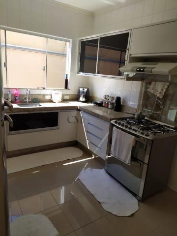 Casa à venda com 3 dormitórios em Coliseu, Londrina cod:6271 - Foto 9