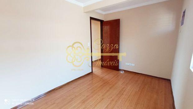Apartamento para alugar no bairro Estradinha em Paranaguá/PR - Foto 6
