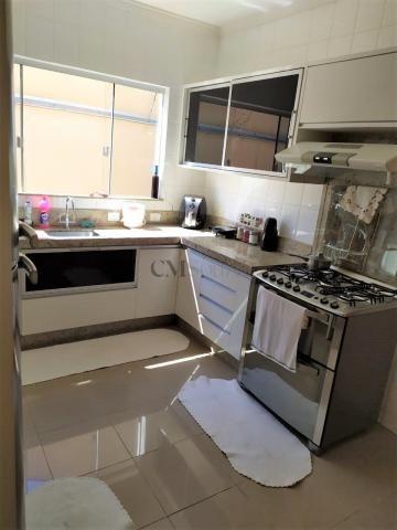Casa à venda com 3 dormitórios em Coliseu, Londrina cod:6271 - Foto 10