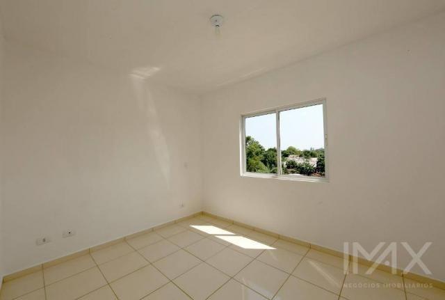 Apartamento com 2 dormitórios, 78 m² - venda por R$ 255.000,00 ou aluguel por R$ 1.200,00/ - Foto 10
